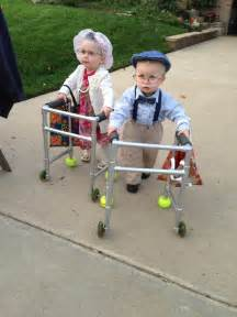 two year old boy halloween costume great halloween costumes 2015 wncy y100