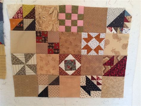 country style quilt patterns country style quilts