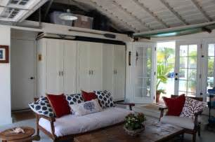 fun and functional garage conversion ideas ideas garage conversion designs idea garage conversion