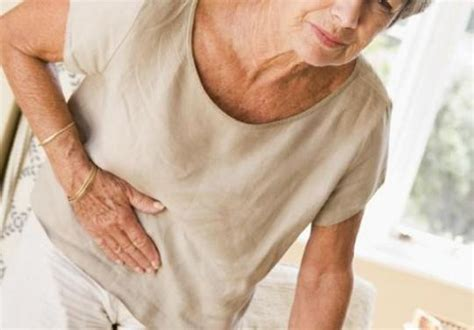 whole grains ulcerative colitis tips for managing ulcerative colitis about health problems