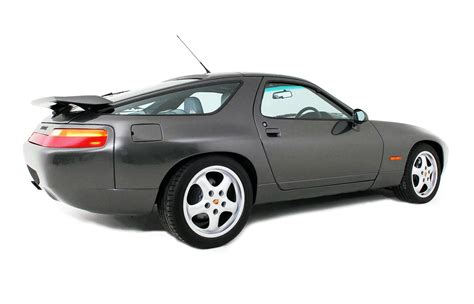 Buy Porsche by Buy Tune Porsche 928 Gts Drive My Blogs Drive