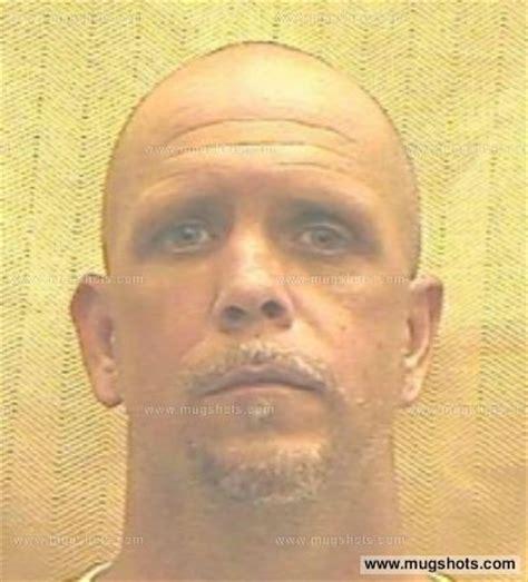 Arrest Records Alamance County Nc Stephen D Ivey Mugshot Stephen D Ivey Arrest Alamance