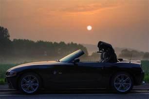 Best Car Deals Rental Best Deals On Car Rental In Best Car All Time