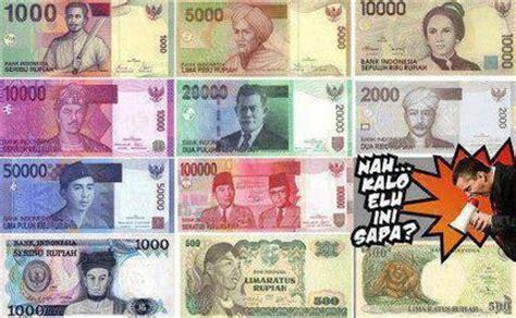 20 meme lucu gambar uang ini dijamin bikin lupa hutang