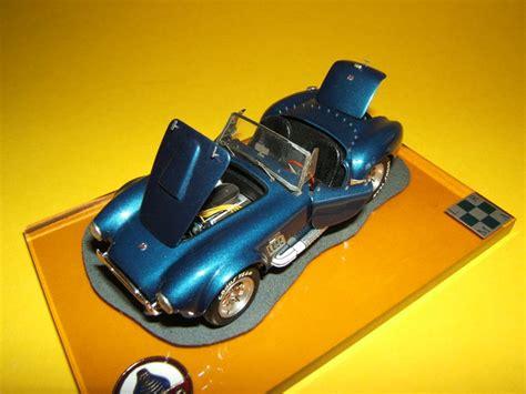 make model cars model cars superior models make up company japan