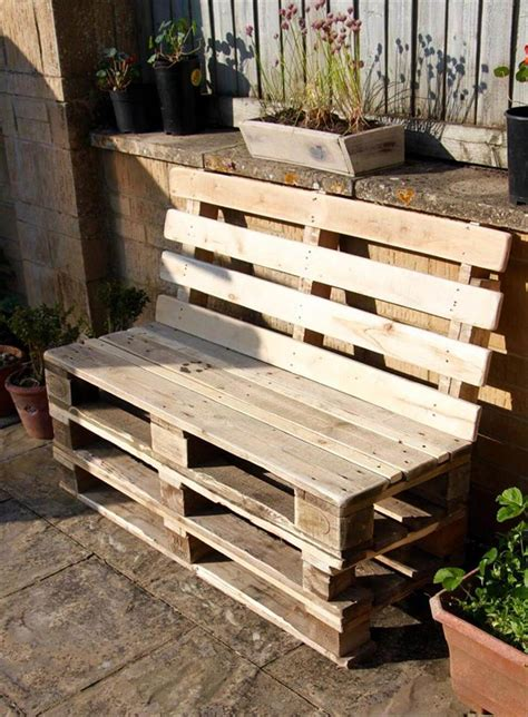 sofa holz outdoor sofa holz outdoor sofa holz 15 best ideas about