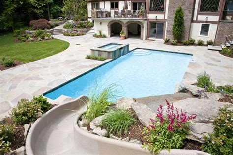 Backyard Oasis Ideas Backyard Oasis Backyard Ideas