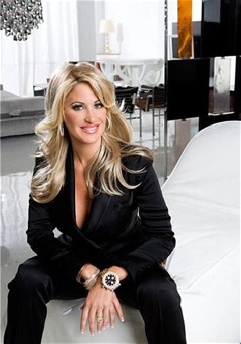 254 best kim zolciak images on pinterest 339 best images about real housewives on pinterest