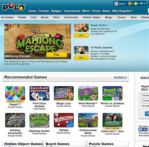 hypegames where you can play free online games websites where you can play free online games best games