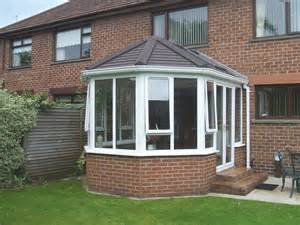 wintergarten dach solid conservatory roofs sig windows