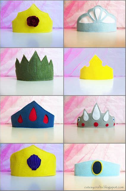 Diy Construction Paper Crafts - the world s catalog of ideas