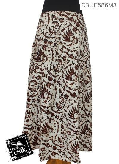 Set Kabaya Batik Rok Batik Rok Lilit Atasan Wanita Bawahan Wanita rok batik lilit motif sekar sogan bawahan rok murah batikunik