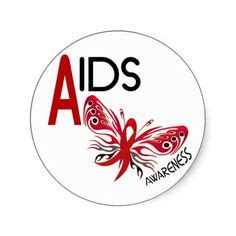1000+ images about hiv/aids : red ribbon love on pinterest
