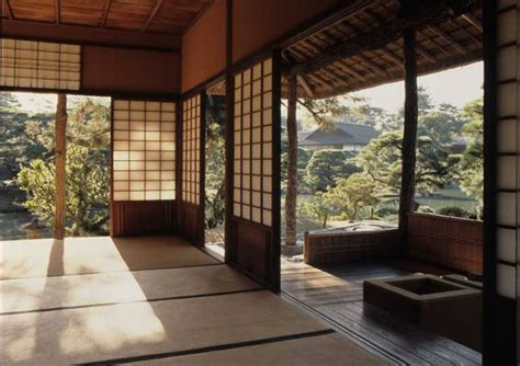 japanese interior architecture ieaau architecture of the month