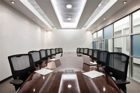 Led Office Lighting by Applications Leapfroglighting
