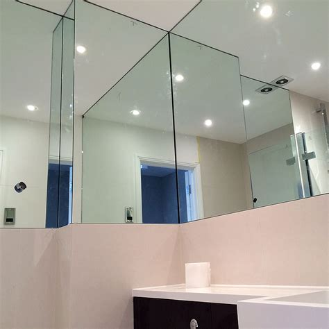bespoke bathroom mirrors 27 awesome bespoke bathroom mirrors eyagci com
