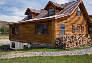 modular homes ky pricing the top 10 most beautiful log homes in this article are