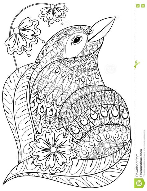coloring pages exotic animals exotic animals adult coloring pages free adult coloring