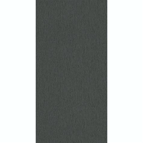 trafficmaster 12 inch x 23 82 inch lineal charcoal