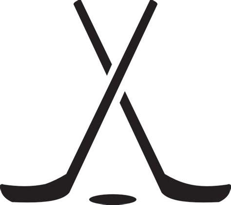 field hockey crossed field hockey sticks cliparts co
