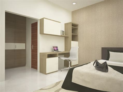 small bedroom and study table design ipc246 newest designs of study table in bedroom bedroom study table