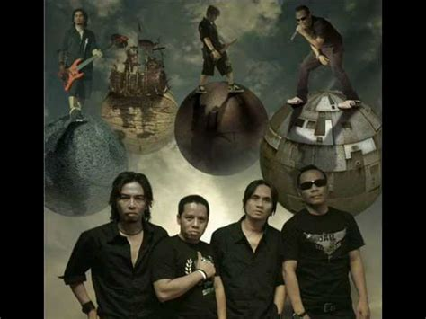 download mp3 album jamrud selamat ulang tahun jamrud mp3downloadonline com