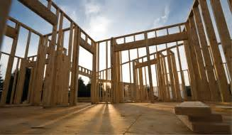 Building Home Building Your New Home In Northern California O Brien Homes