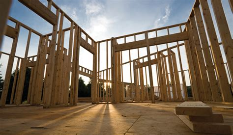Building House by Building Your New Home In Northern California O Brien Homes