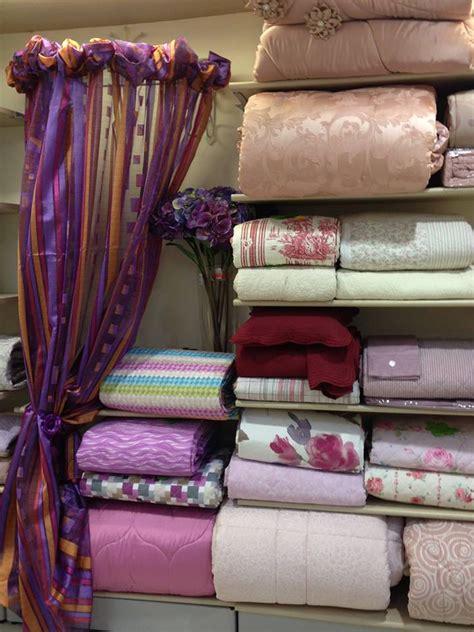 tessuti e tendaggi tessuti e tendaggi ciino
