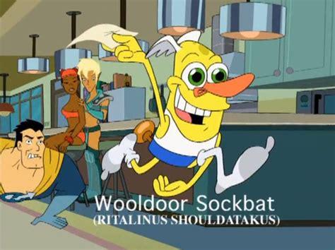 Sponge Spons Mandi My Melody category lists looney tunes wiki fandom powered by wikia