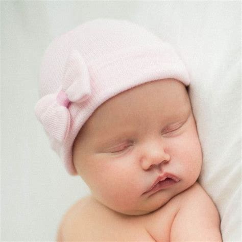 The Teeny Tiny Hat Committee by Best 25 Newborn Gifts Ideas On Gifts For
