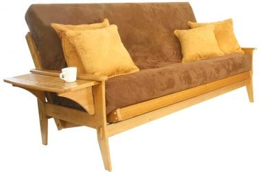 futon frames wood futon frames wood bm furnititure
