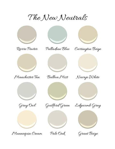 2258 best paint whole house color palette images on colors color palettes and