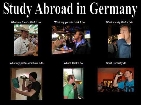 German Memes - disco pogo german memes