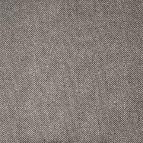 grey herringbone upholstery fabric steel gray herringbone solid made in usa texture woven