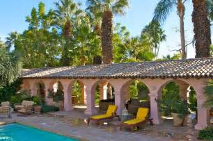 Adobe House Plans With Courtyard hotel r best hotel deal site