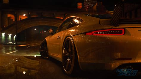 nfs wallpaper hd 1920x1080 need for speed 2015 full hd wallpaper and background