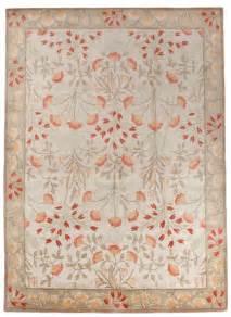 beautiful wool area rug 8x10 contemporary modern handmade