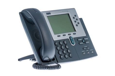 cisco desk phone models cp 7960 cisco 7960 series ip phone 6 lines unified