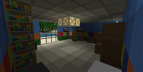 how to make a master bedroom in minecraft my bedroom minecraft project