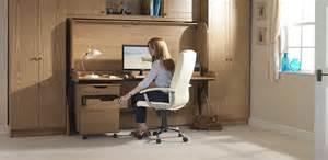 studybed desk and bed combination deskbed