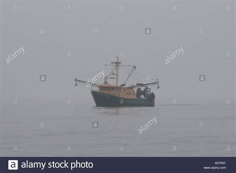 commercial fishing boat gear commercial cod fishing trawler stock photos commercial