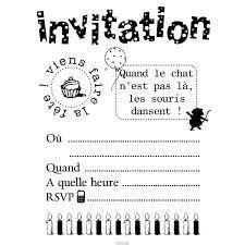 r 233 sultats de recherche d images pour 171 invitation