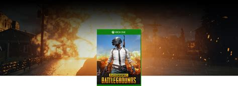 brendan playerunknown greene hints at pubg physical