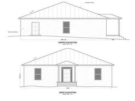 block home plans cinder block house plans fortikur