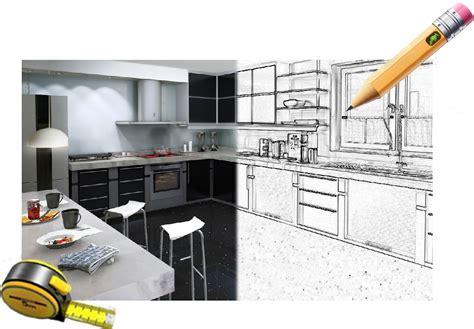 Programa Para Disenar Casas Gratis cocinas fuengirola