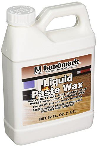 Compare price to liquid floor wax   DreamBoracay.com