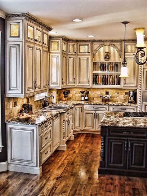 minimal kitchen a170014 pinterest minimal cupboard and kitchens best 25 minimalist kitchen cabinets ideas on pinterest