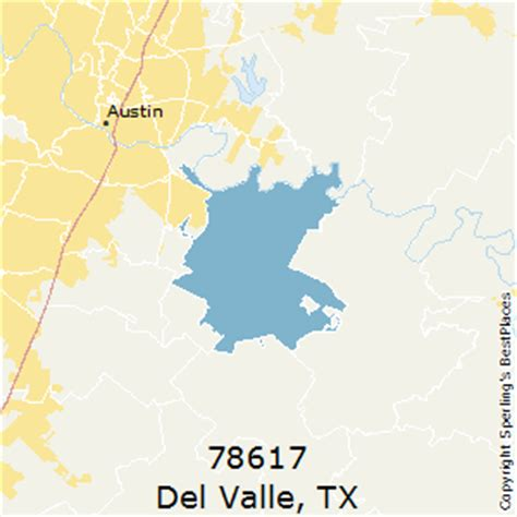 valle texas map best places to live in valle zip 78617 texas