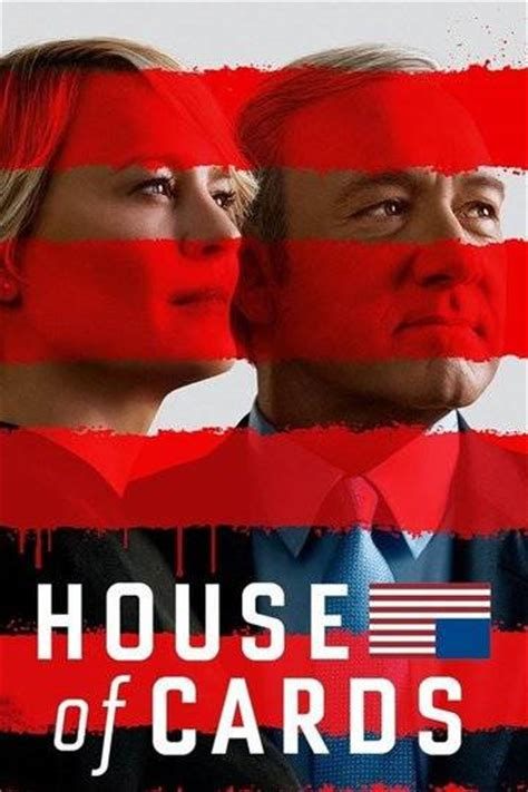 House Of Cards 5 by Descargar House Of Cards Temporada 5 Subtitulado Hackstore